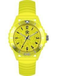 Наручные часы РФС P1160356-12Y3Y, стоимость: 930 руб.