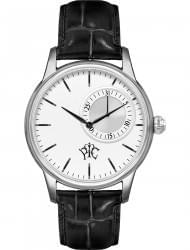Наручные часы РФС P370101-13W, стоимость: 6720 руб.