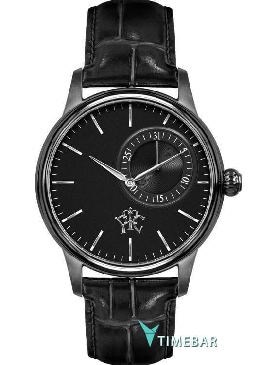 Наручные часы РФС P370141-13B, стоимость: 3640 руб.
