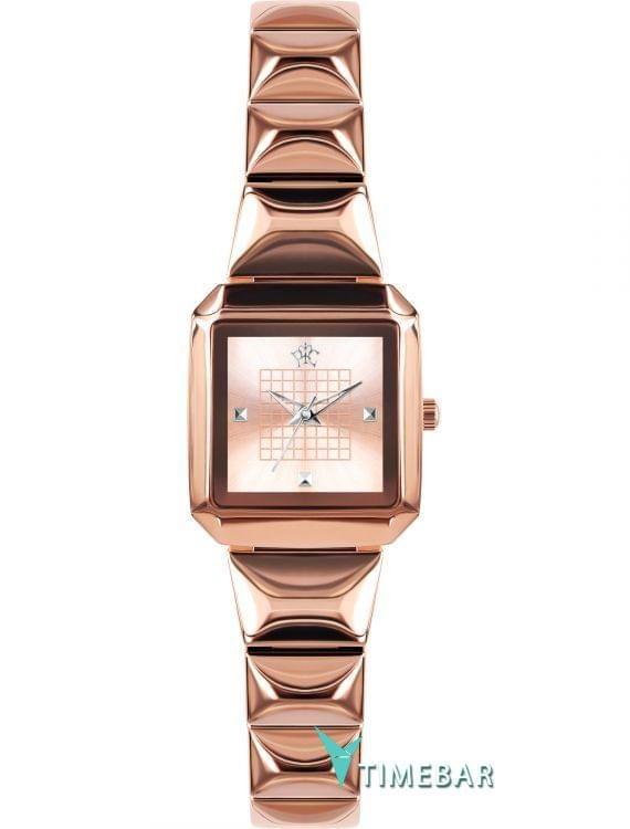 Наручные часы РФС P480322-152RG, стоимость: 1710 руб.