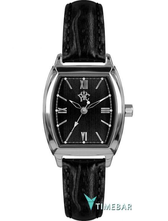 Наручные часы РФС P590301-17B, стоимость: 2770 руб.