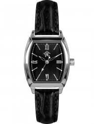 Наручные часы РФС P590301-17B, стоимость: 1780 руб.