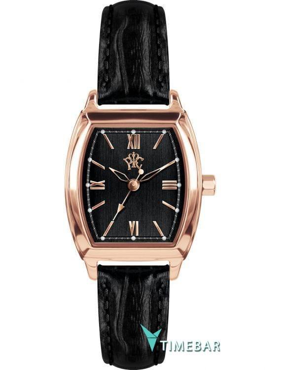 Наручные часы РФС P590321-13B, стоимость: 3140 руб.
