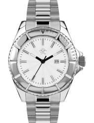 Наручные часы РФС P600401-53W, стоимость: 3570 руб.