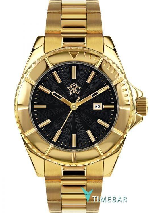 Наручные часы РФС P600411-63B, стоимость: 3360 руб.