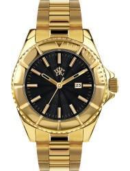 Наручные часы РФС P600411-63B, стоимость: 2160 руб.