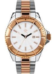 Наручные часы РФС P600431-83W, стоимость: 4130 руб.