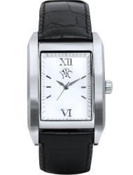 Наручные часы РФС P620301-03A, стоимость: 2590 руб.