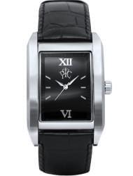 Наручные часы РФС P620301-03E, стоимость: 2590 руб.