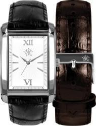 Наручные часы РФС P620301-1/23S, стоимость: 2380 руб.