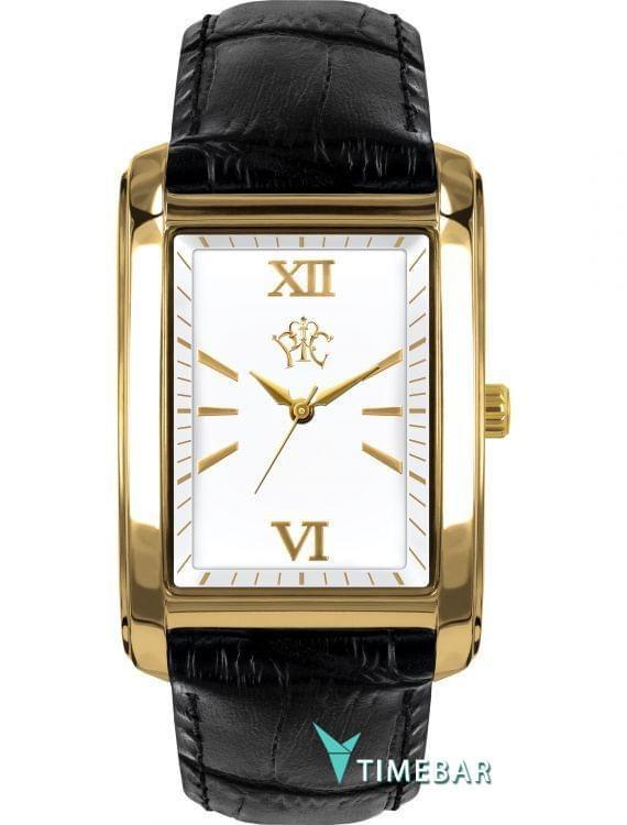 Наручные часы РФС P620311-17W, стоимость: 1570 руб.