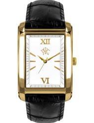 Наручные часы РФС P620311-17W, стоимость: 2450 руб.