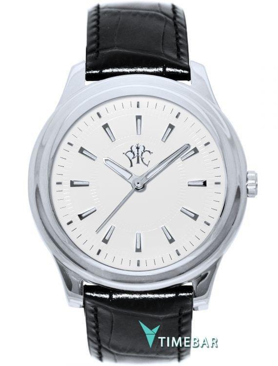Наручные часы РФС P630301-04A, стоимость: 2600 руб.
