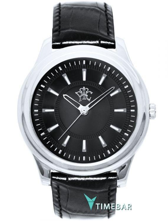Наручные часы РФС P630301-04E, стоимость: 3460 руб.