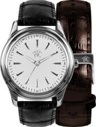 Наручные часы РФС P630301-1/23S, стоимость: 2460 руб.