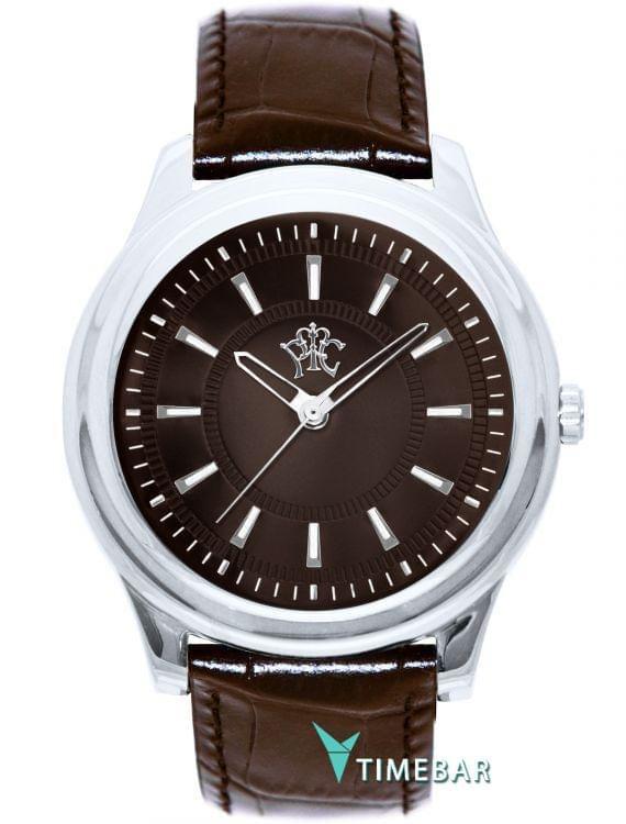 Наручные часы РФС P630301-14BR, стоимость: 3080 руб.