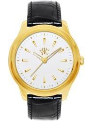 Наручные часы РФС P630311-04A, стоимость: 1480 руб.