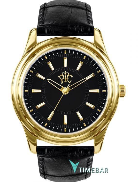 Наручные часы РФС P630311-13B, стоимость: 2850 руб.
