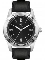 Наручные часы РФС P640301-13B, стоимость: 2770 руб.