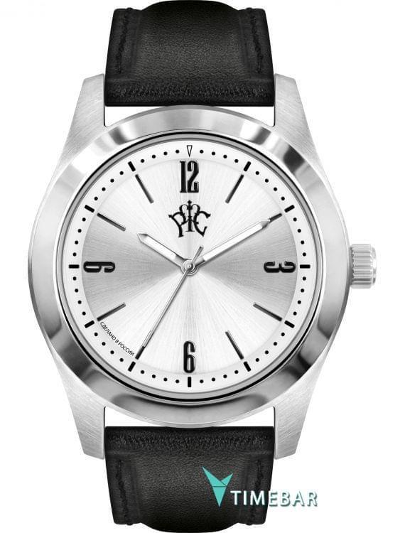 Наручные часы РФС P640301-13S, стоимость: 2770 руб.