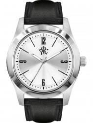 Наручные часы РФС P640301-13S, стоимость: 1780 руб.