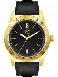 Наручные часы РФС P640311-13B, стоимость: 4050 руб.