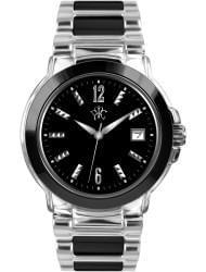 Наручные часы РФС P660404-109B, стоимость: 7500 руб.