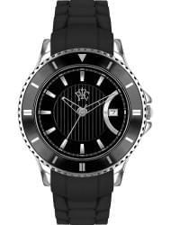 Наручные часы РФС P670401-123B, стоимость: 2700 руб.