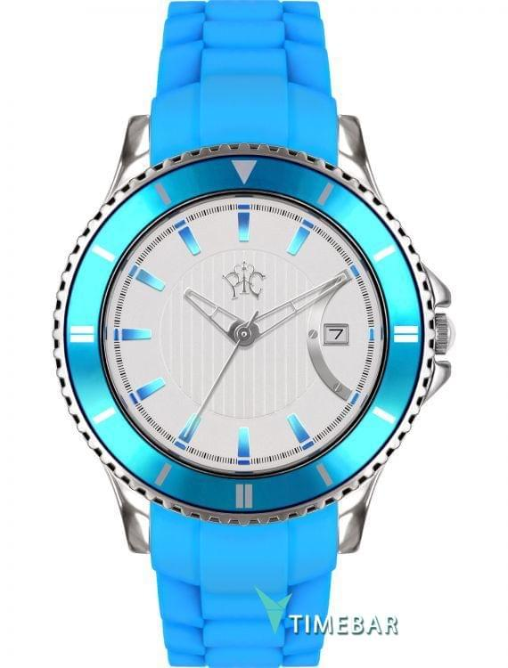 Наручные часы РФС P670401-123WB, стоимость: 6300 руб.