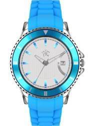 Наручные часы РФС P670401-123WB, стоимость: 2700 руб.