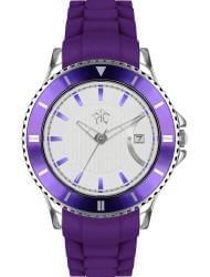 Наручные часы РФС P670401-123WV, стоимость: 2520 руб.