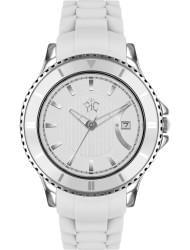 Наручные часы РФС P670401-123W, стоимость: 2380 руб.