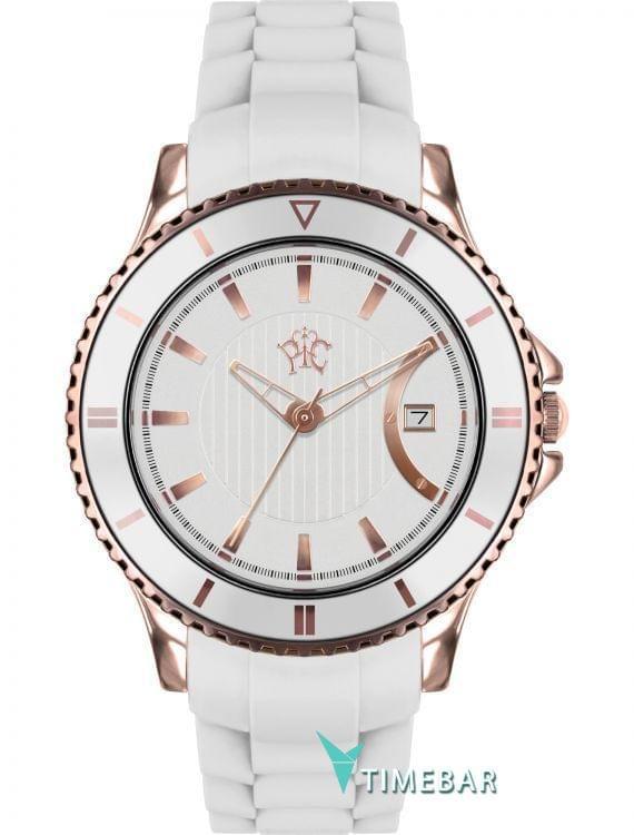 Наручные часы РФС P670421-123W, стоимость: 2420 руб.