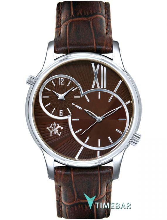 Наручные часы РФС P681201-23N, стоимость: 1980 руб.