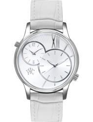 Наручные часы РФС P681201-33W, стоимость: 2770 руб.