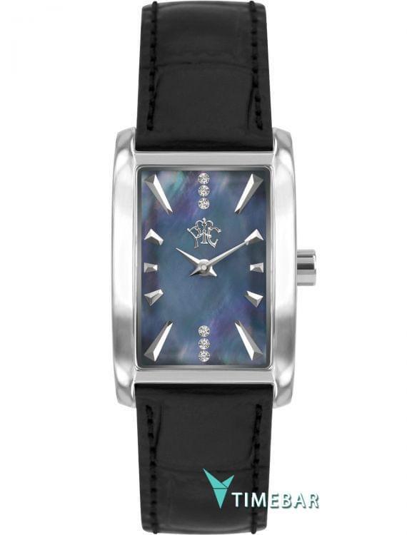 Наручные часы РФС P690301-13B, стоимость: 3330 руб.