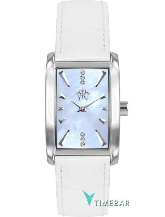 Наручные часы РФС P690301-33W, стоимость: 3330 руб.