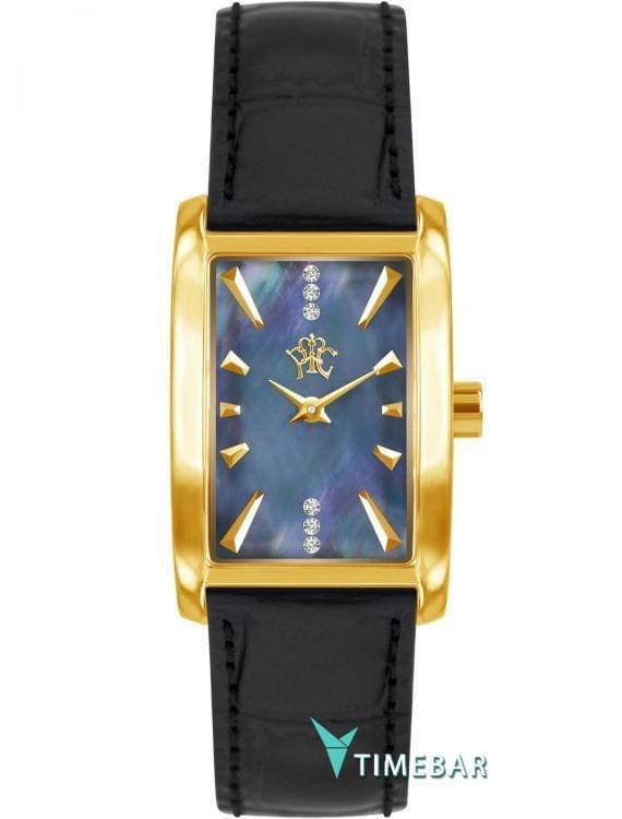 Наручные часы РФС P690311-13B, стоимость: 5110 руб.