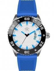 Наручные часы РФС P700401-123A, стоимость: 1450 руб.