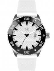 Наручные часы РФС P700401-123W, стоимость: 3430 руб.
