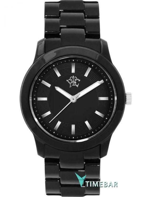 Наручные часы РФС P710306-133B, стоимость: 1750 руб.