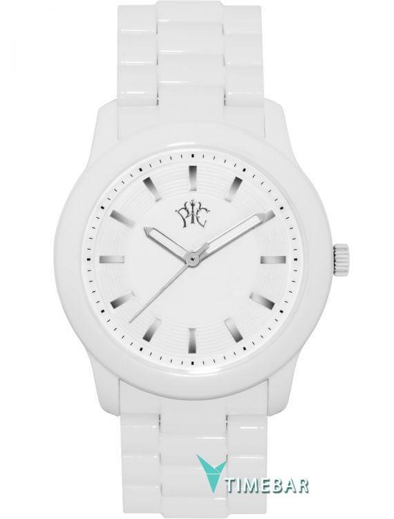 Наручные часы РФС P710306-133W, стоимость: 2450 руб.