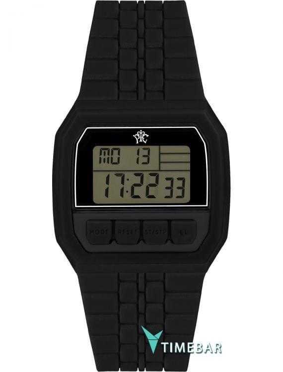 Наручные часы РФС P721606-121B, стоимость: 1820 руб.