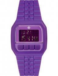 Наручные часы РФС P721606-121O, стоимость: 630 руб.