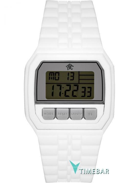 Наручные часы РФС P721606-121W, стоимость: 980 руб.
