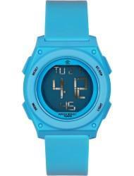 Наручные часы РФС P731606-121A, стоимость: 1370 руб.