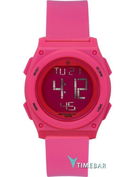 Наручные часы РФС P731606-121O, стоимость: 1370 руб.