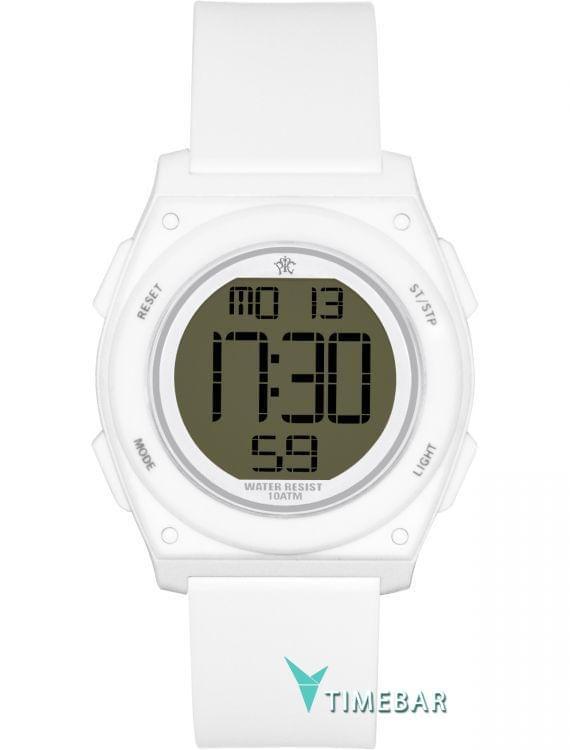 Наручные часы РФС P731606-121W, стоимость: 1560 руб.