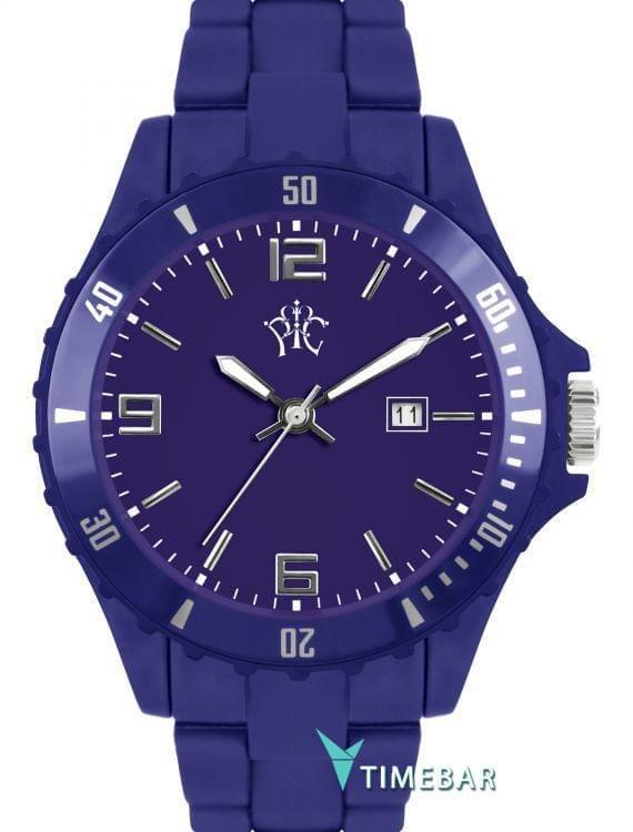 Наручные часы РФС P740306-136A, стоимость: 1890 руб.