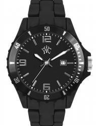 Наручные часы РФС P740306-136B, стоимость: 690 руб.